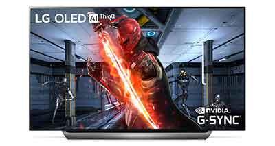 شکل1-فناوری Nvidia G-Sync