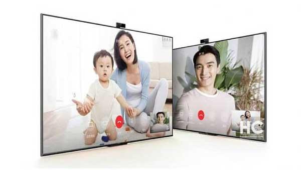 شکل-تلویزیون هوشمند اسمارت اسکرین